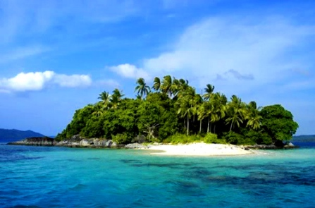 Anambas-Island-The-Most-Beautiful-Tropical-Island
