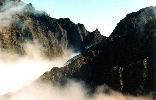 selkirk-island