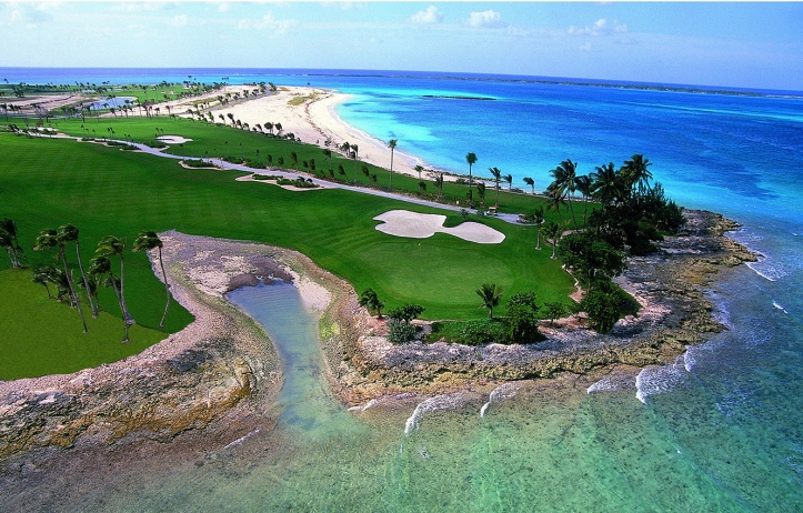 07-Aerial_of_Hole_4_927