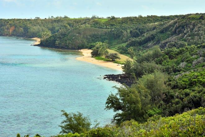 4ac44978-9c33-4d22-8574-5d3ddecde98b-XXX_23_AP_Facebook_CEO_Hawaii_Land