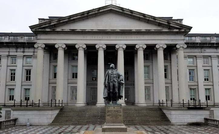 US-Department-of-Treasury-Sealy-J-via-Wikimedia-Commons