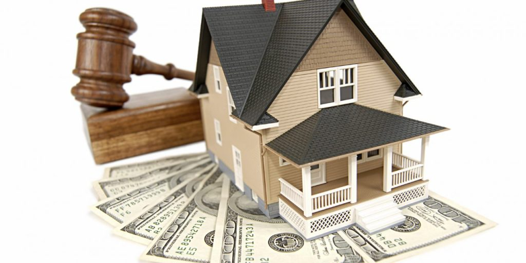 Temporary relief is in sight for homeowners with single-family federally backed mortgages.
